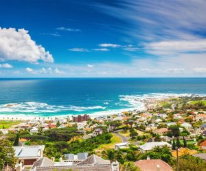 bigstock-Seaside-of-Cape-Town-beautifu-47468164 (850 x 477)