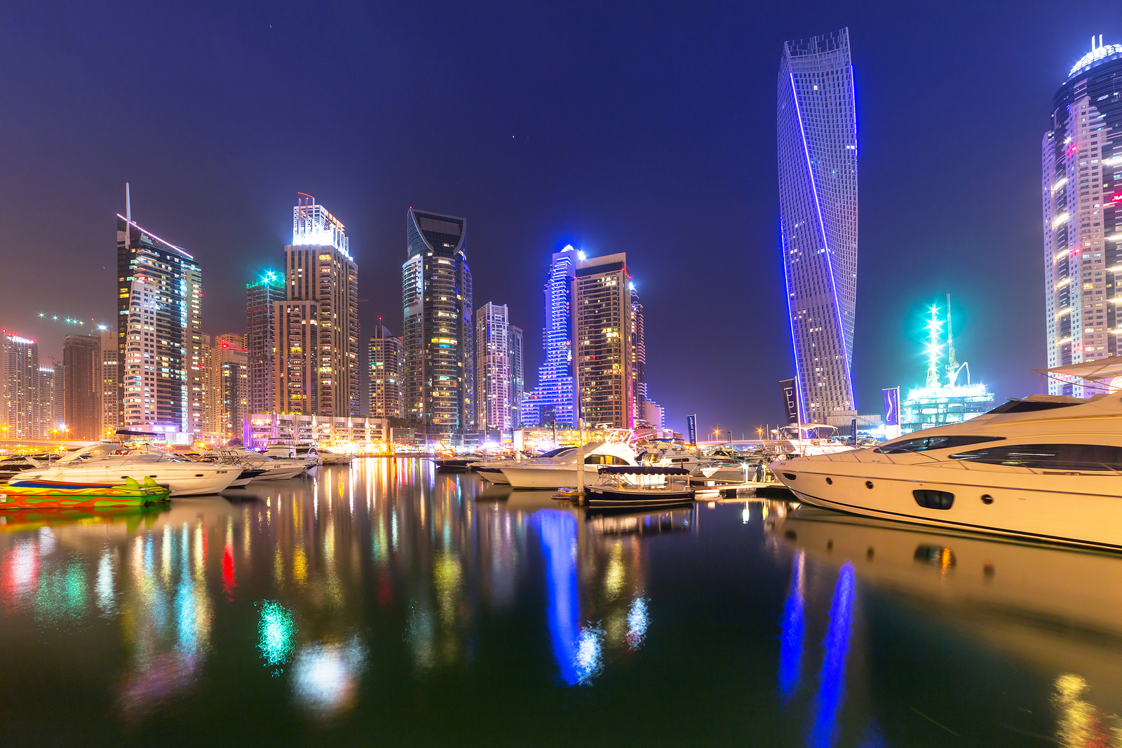 Luxury Hotels In Abu Dhabi Uae